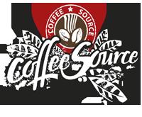 CoffeeSource.eu