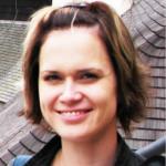 Petrovičová Zuzana