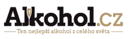 Alkohol.cz
