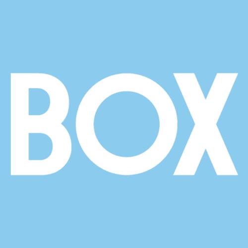 FairBox