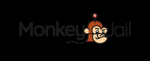 MonkeyJail