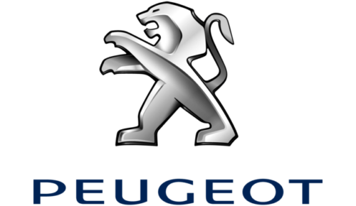 Peugeot.sk