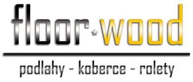floorwood.cz