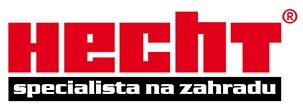 hecht.cz
