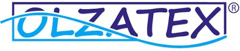 olzatex.cz