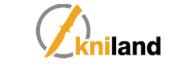kniland.cz