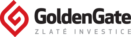 goldengate.cz