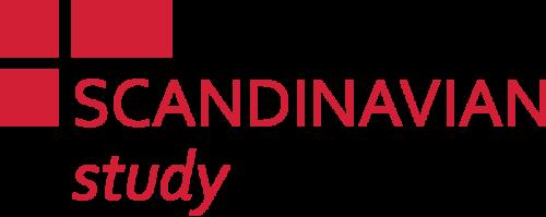 scandinavianstudy.cz