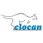 Clocan