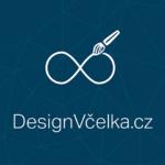 DesignVčelka