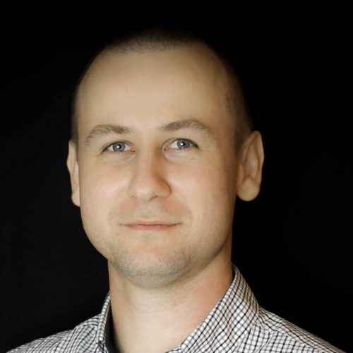 Drábek Pavel