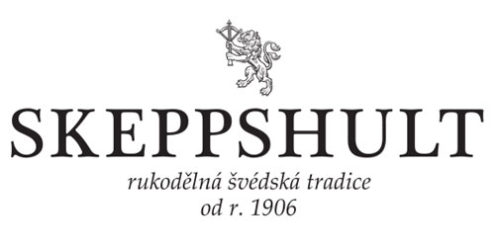 skeppshult.cz