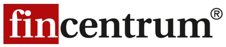 fincentrum.com