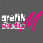 Grafik studio M