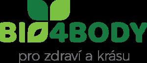 bio4body.cz