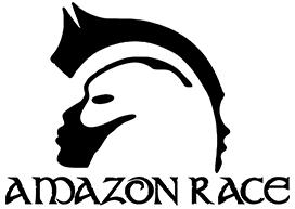 amazonrace.cz