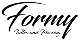 formystudio.cz