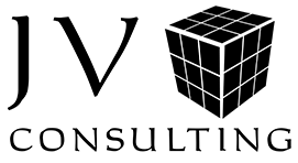 jv-consulting.cz