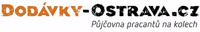dodavky-ostrava.cz