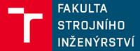 fme.vutbr.cz