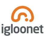 Igloonet