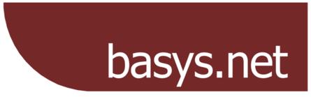 basysnet.cz