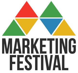 marketingfestival.cz