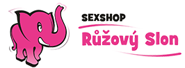 ruzovyslon.cz