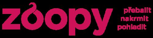 zoopy.cz