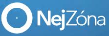 nejzona.cz