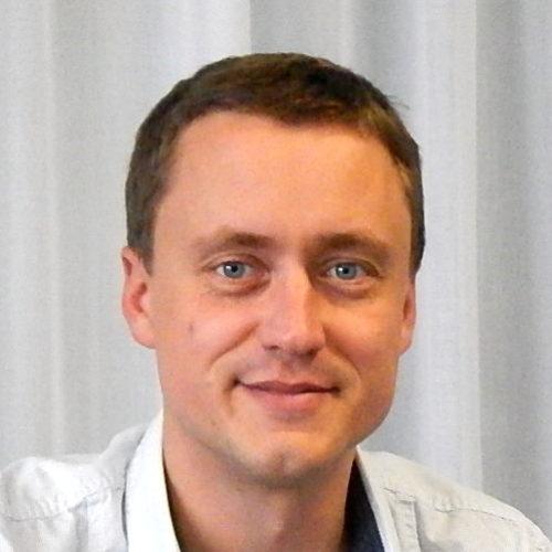 Kylián Ivo