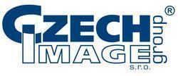 czechimage.cz