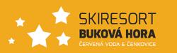 skibukovka.cz