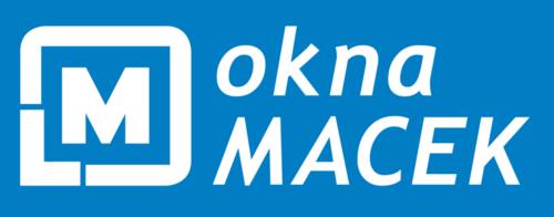 oknamacek.cz