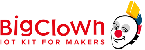 bigclown.com