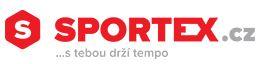 sportex.cz