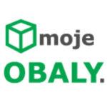 MojeObaly