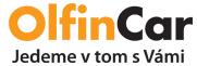 olfincar.cz