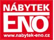 nabytek-eno.cz
