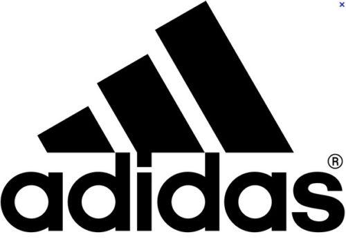 adidas.cz