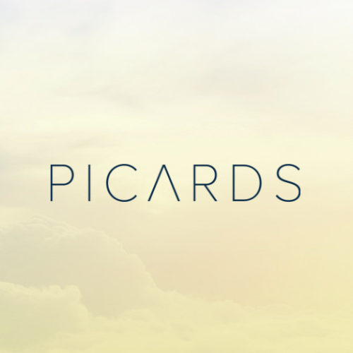 Picards