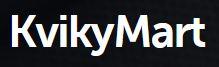 kvikymart.cz