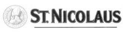 nicolaus.cz