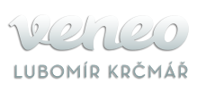 veneo.cz