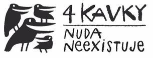 4kavky.cz