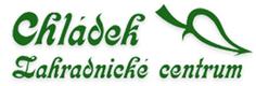 zahradnictvi-chladek.cz