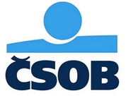 csob.cz