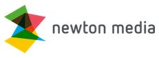 newtonmedia.cz