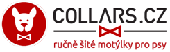 collars.cz