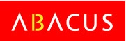 abacus.cz
